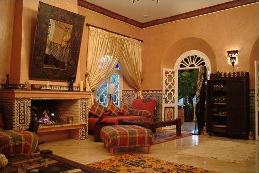 سر جمال الديكور المغربي Dalia16[1].jpg